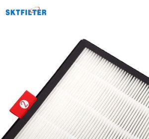 H11 H12 H13 de aire HEPA filtro de aire acondicionado Central purificador de aire