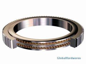 El anillo el cojinete para EX60