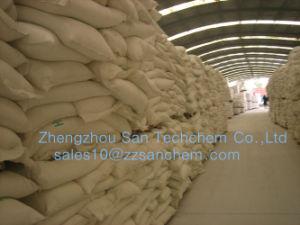 ペーパー、インク作成のための98% Anataseのチタニウム二酸化物、織物TiO2