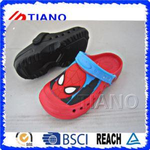 Les entraves de Spider-Man des enfants neufs de modèle (TNK40046)