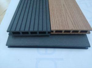 Garantia de Longa Duração Ocox WPC deck exterior (HO02515)
