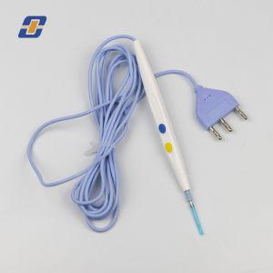 Lápiz de electrocirugía desechables Lápiz Esu