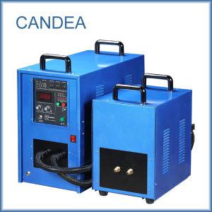 Cdh-30ab 30kw 고주파 유도 가열 기계 중국제