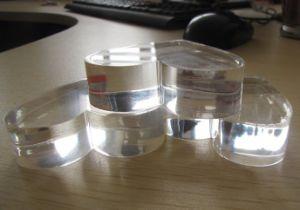 세륨 증명서를 가진 최신 판매 절단기 Laser 절단기 절단기