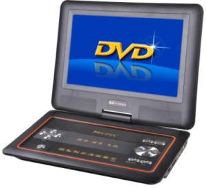 10.1 인치 (DVD +PAL/NTSC/SECAM 아날로그 텔레비젼 체계)