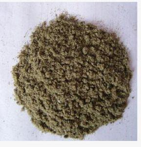 Prodotto del mare di prezzi competitivi dell'alimento di Aniaml della farina di pesci dell'acciuga