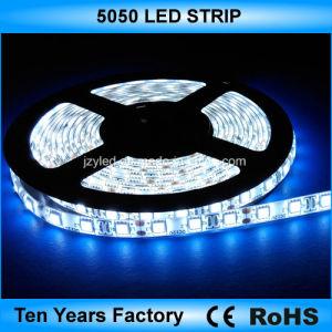 Высокое качество 12 Вольт SMD 5050 светодиодный индикатор полосы
