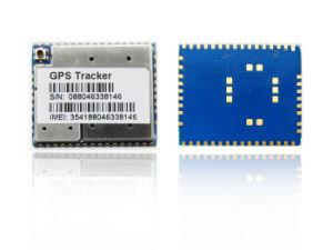 Eelink M6000 Módulo GPS + GPRS para GPS Tracker (M6000)