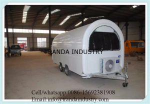 Custom Madesoya Mobile Ван