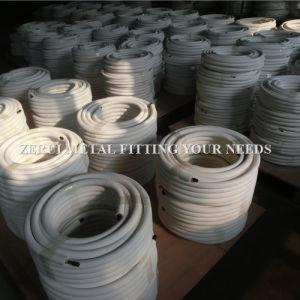 36000BTU para Tubo de cobre isolados do Condicionador de Ar Central
