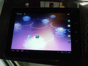 Экран Ltps Android 4.0 Tablet PC (H803)