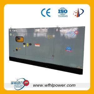 Cummins-Dieselgenerator 20-1000kw ****