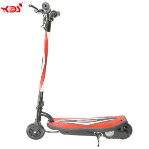 2 Wheel Kid's Freestyle Scooter eléctrico equilibrio