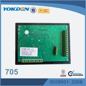 705 met Module van de Controle van het Begin van de Motor van de Functie van ATS de Auto