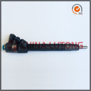 (6110701687) Inyector Combustible para Mercedes Serie Spinter 208 Cdi 308 311 313 408 413