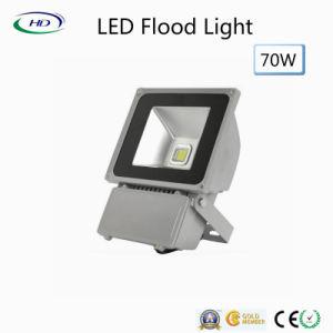 Горячая продажа 70W Светодиодный прожектор водонепроницаемый
