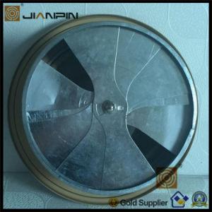 La calidad de China en el techo de HVAC Registrar Difusor de boquilla Jet