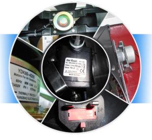 Bewegliches Kühlvorrichtung-im Freienabkühlen der Luft-Jh157 für Klimaanlagen-Ventilator