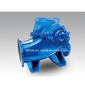 Industrie chimique, la fabrication du papier, pâte à papier de l'industrie de la pompe centrifuge