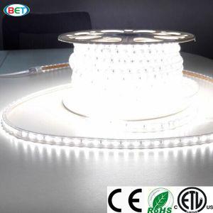 ETL 5050 TIRA DE LEDS RGB flexibles de Cinta de LED de la cuerda
