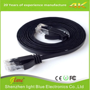 Cat 5e UTP Cable LAN cable 24AWG