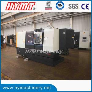 CK7520B slant bed torno mecânico torno horizontal CNC