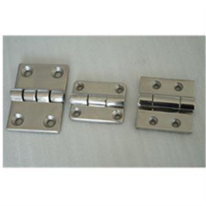 moulage de précision en acier pièces de machinerie agricole de l'usine de pièces de machines industrielles