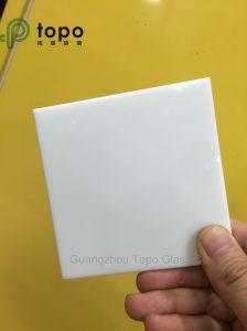 Het natuurlijke Doorzichtige Glas van het Onyx/het Lage Glas van de Jade van het Ijzer (s-JD)