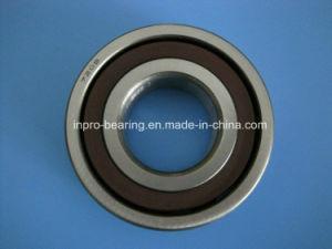 De contacto angular de alta calidad del rodamiento de bolas 7309 7305 7308