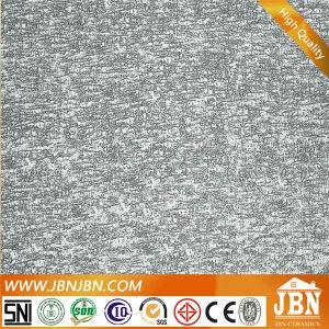 Rustieke de 60X60cm Metaal Verglaasde Tegel van de Vloer Porcelanto (JL6529)