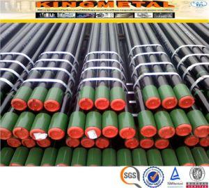 J55/K55/N80/L80 Oil Casing Tube secondo l'api 5CT