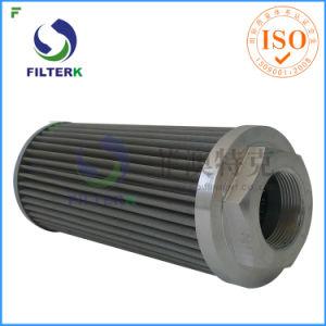 Filtro de sucção hidráulico Filterk