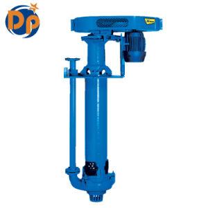 65La QV-MSP centrífuga vertical de alta eficiencia de la bomba de lodo