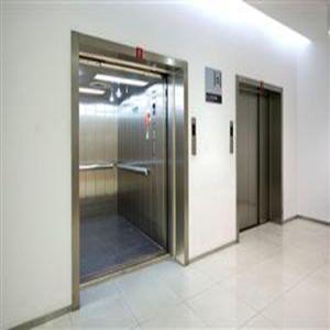 Onderneming van de Lift van de Lift van de Passagier van Bester de Woon Chinees-Zwitserse Gemeenschappelijke