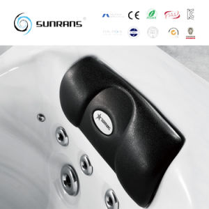 Draagbaar Balboa van Sunrans a⪞ Ryli⪞ Massage Bathtub Hot Tub SPA
