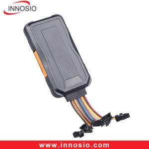 Gt06e 3G 2g Netz-Auto-Fahrzeug GPS-Verfolger