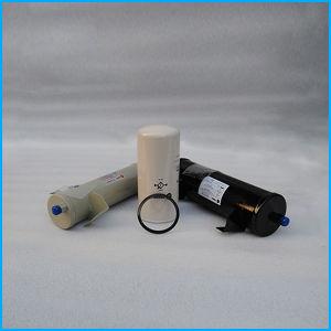 Filter van de Olie van de Airconditioner Trane van de koeling de Originele Dhy01474