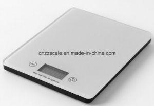 Price poco costoso per Electronic Kitchen Scale