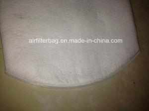 Polyester Flüssigkeitsfiltertasche für die Wasseraufbereitung