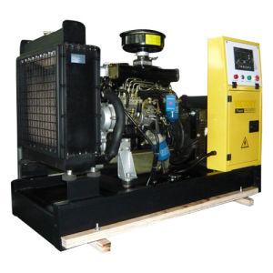 generatore del motore diesel di 10kw~100kw Weifang Tianhe