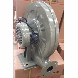 De promotie Multifunctionele CNC Leverancier van de Snijder van de Gravure van de Laser van de Controle Flatbed