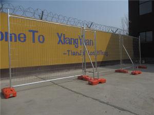 Saleのための経済的なTemporary Fence Panels