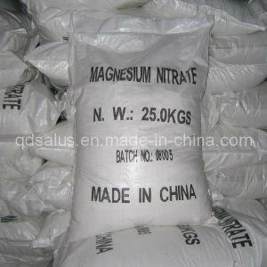 Hete Verkoop en Nitraat het Van uitstekende kwaliteit van het Magnesium