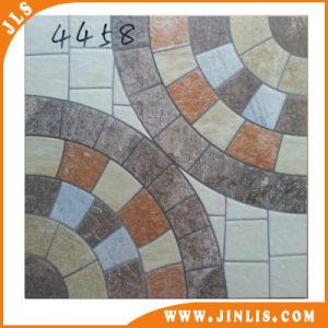 4040 Anti-Fare scorrere le mattonelle di pavimento di ceramica ...