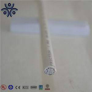 Fabrikanten van de Kabels van de Draad 12AWG van Thhn van het koper de Elektrische