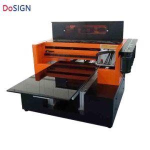 Personalizzare la stampatrice del regalo Impresora De Cama Plana UV A3