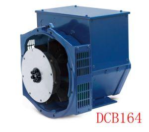 12.8kw 공장 직매! Dcb 무브러시 동시 AC 발전기 Dcb 164