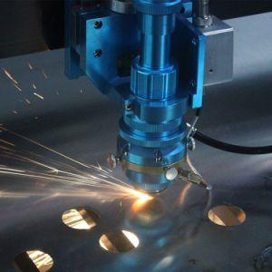 , 합판 플라스틱, 아크릴을%s 큰 Laser 조각 기계 피복, 종이 1325년