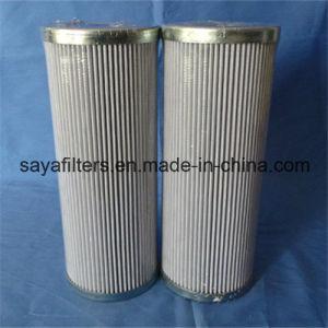 R928005963 고품질 Replacment Bosch Rexroth 기름 필터