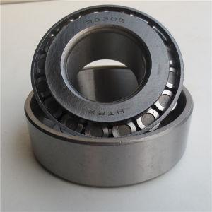 30206 roulement de roue à rouleaux coniques